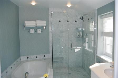 Bathroom Remodeling Orlando Renovation